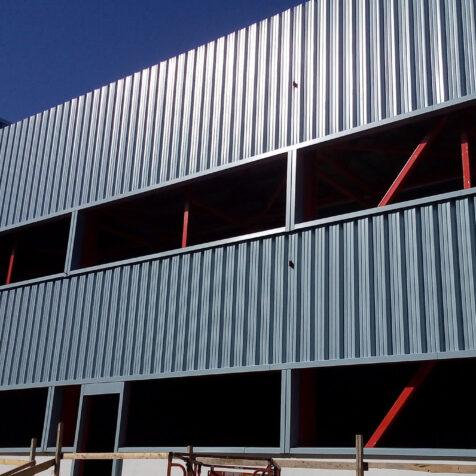 ΠΑΠΑΣΤΡΑΤΟΣ – PMI ΕΛΛΑΔΑΣ: Εκσυγχρονισμός του Εργοστασίου Ασπροπύργου